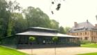 Orangerie-Vue-arrière-Clos-Barthélemy-Château-d'Eterpigny-Reception-Réunion-Séminaire-Arras-Douai-Cambrai